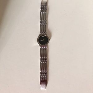 Movado Ladies Esparenza Watch